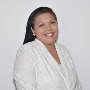 Frías, Alicia