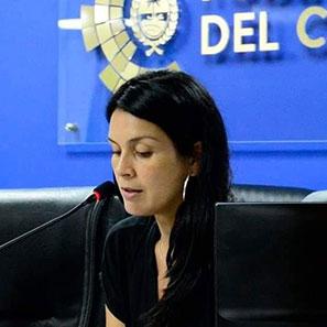 Caballero Claudia - Agustin Romero