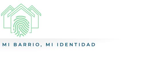 Mi Barrio, mi identidad - Presidencia del Concejo - Resistencia - Agustín romero