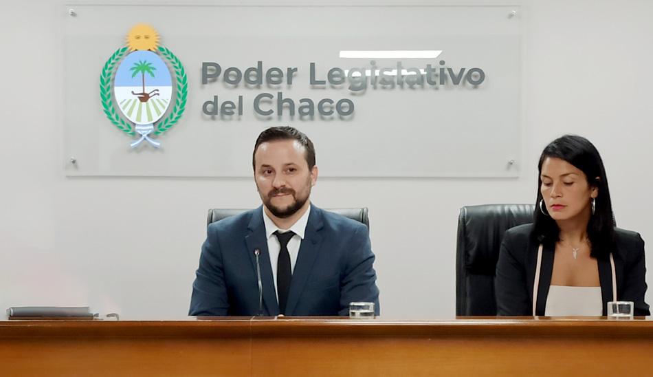La Presidencia del Concejo implementa la modalidad de Teletrabajo