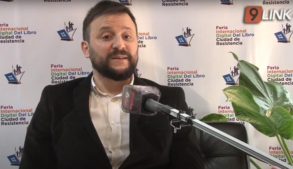Entreviste de 9Link: SUPERAMOS LAS EXPECTATIVAS