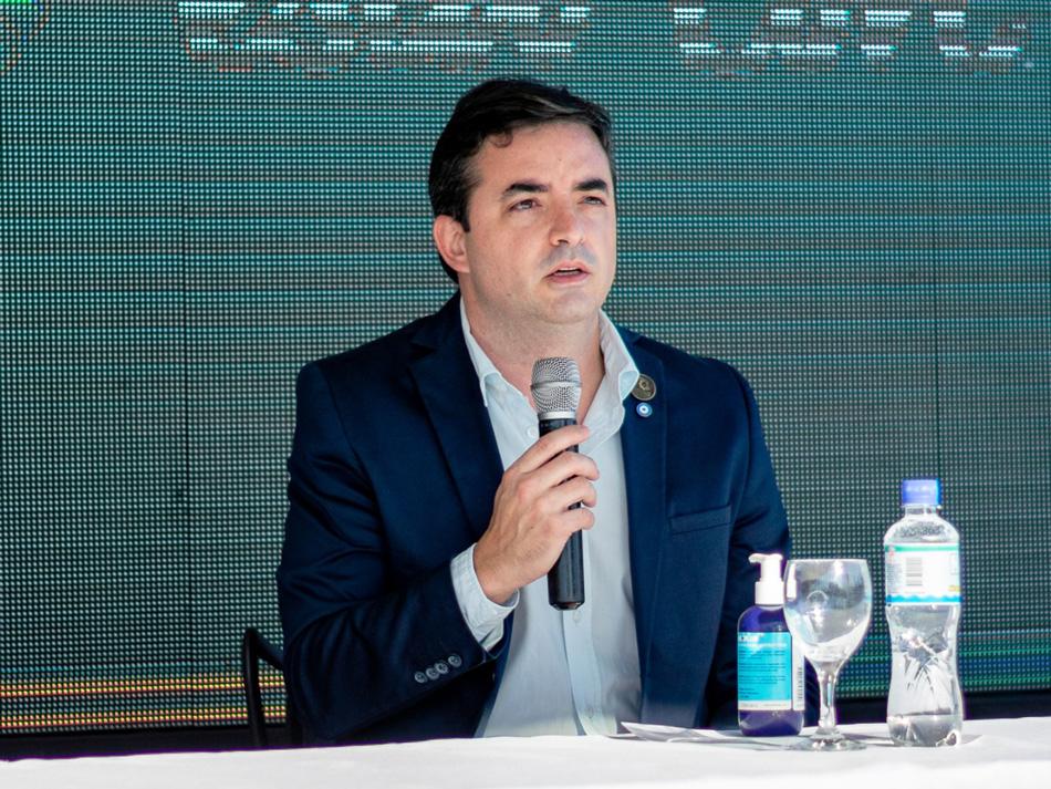 Nuevas medidas dirigidas al sector privado: UNIFICANDO ESFUERZOS