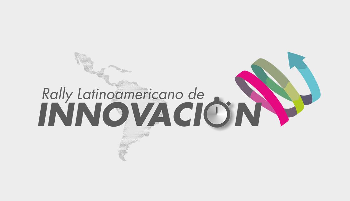 Rally Latinoamericano de Innovación 2021